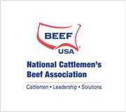 BEEF USA NCBA