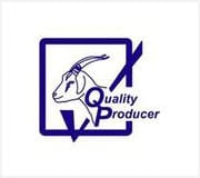 Quality Producer